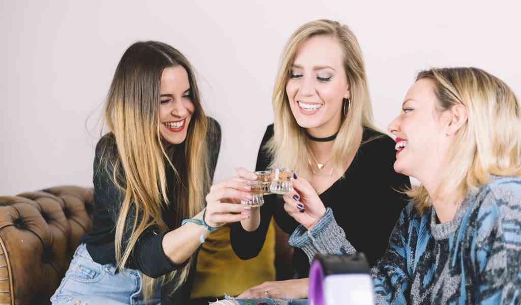 Лечение женского алкоголизма в Губино круглосуточно
