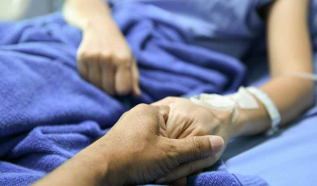 Лечение амфетаминовой зависимости в Губино противопоказания