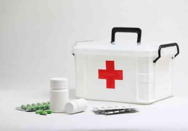 Наркологическая помощь в Губино