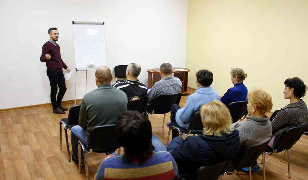 Психотерапия для алкозависимых в Губино цена