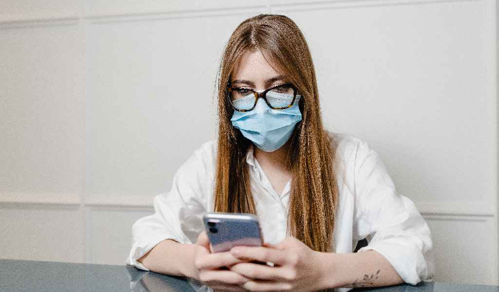 Он-лайн консультация нарколога в Губино по телефону